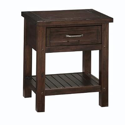 Bedroom Furniture -  -  - 41Tqd42OQqL. SS400  -