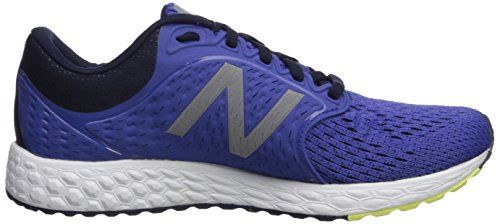 New Balance Fresh Foam Zante V4, Scarpe Running Donna Blu (Blue)
