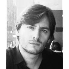 _GRASSHOPPER WORKSHOPS | Arturo Tedeschi