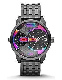 Diesel DZ7319 Mens Mini Daddy Wrist Watches