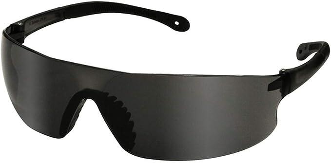 RADS ANTI VIRUS NEGRAS UV400 Gafas Antivirus 100% Envolventes Fashion Mujer, Gafas de sol negras 100% uv anti luz azul antivirales antisalpicaduras antipolvo Moda Deporte Tenis Golf Corrida Bicicleta: Amazon.es: Ropa y