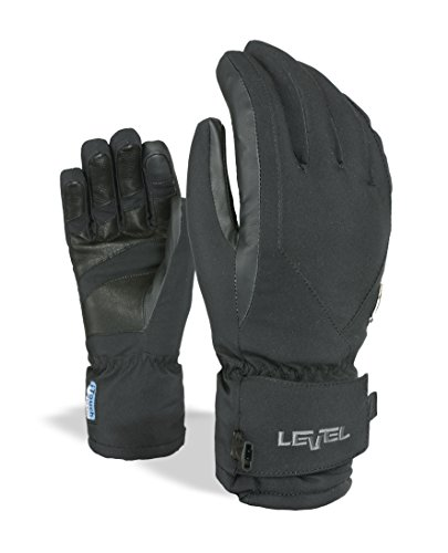 Level I-Super Radiator GORE-TEX Glove Womens by Level 99