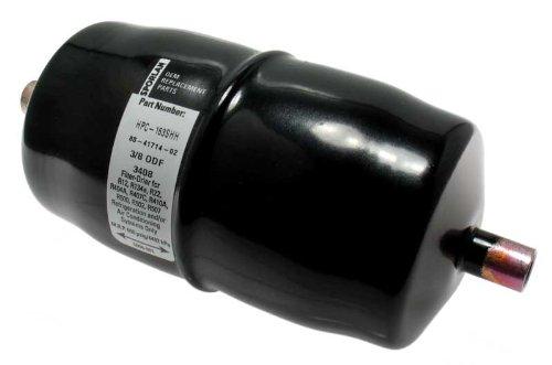 Protech 83-41714-02 Bi-Directional Liquid Line Filter Drier