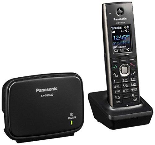 Panasonic KX-TGP600 Schnurlostelefon (DECT)