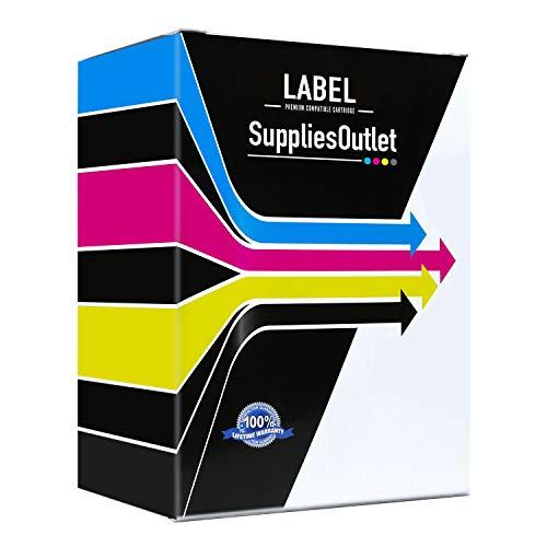 - SuppliesOutlet Compatible Sharp UX-15CR Refill Rolls for-FO-1450,FO-1460,FO-1650,FO-1660,FO-1850,UX-1000,UX-1100,UX-1300,UX-1400,UX-2100,UX-3500,UX-500,UX-510,UX-600M (Black,6 Pack)