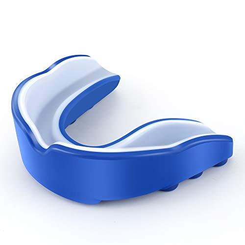 Most bought Football Mouthguards