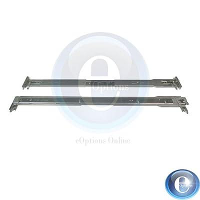 662535-001 - New Sealed Box HP Proliant DL380 G8 SFF Rail Kit
