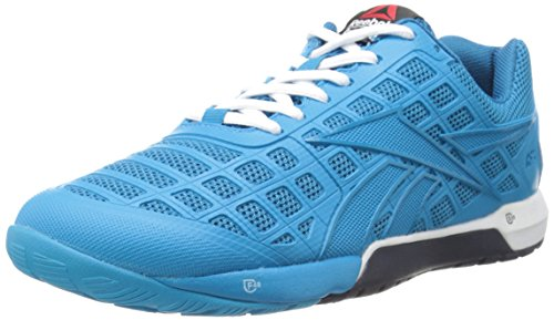White Blue Crossfit Women's Bomb Reebok Blue Training Nano Conrad Navy Reebok 3 0 Shoe qxdz5wP