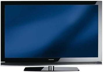 Grundig 40VLE6142C - Televisión de 40.0 pulgadas, color negro ...