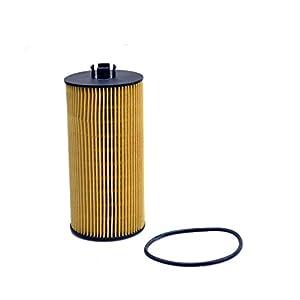 FLYPIG For Motorcraft FL2016 Oil Filter