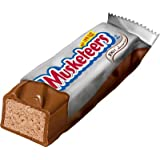 3 MUSKETEERS BAR - CLASSIC AMERICAN CANDY BAR - 60.4g - 3 BARS