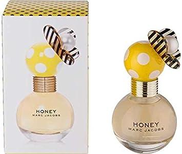 Marc Jacobs Honig für Frauen 30ml Eau de Parfum.: Amazon