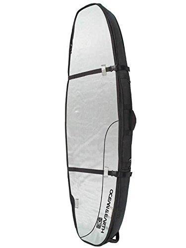 ocean-earth-double-coffin-shortboard-surfboard-travel-bag-70
