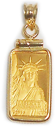 10-gram-credit-suisse-gold-bar-14k-gold-coin-bezel-frame-mount-pendant-coin-edge-wc-approx-weight-19