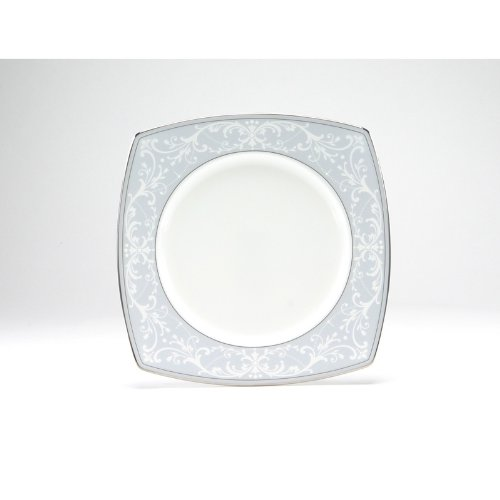 Nikko Sky Symphony #12404 Square Accent Plate(s)