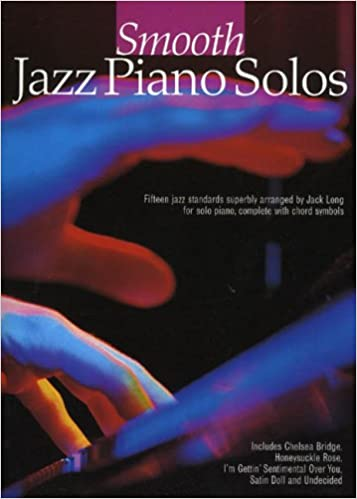 Piano | Ebook Free Download Sites Kindle  | Page 4