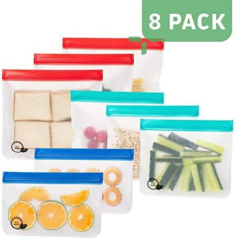 ECO FRIENDLY Reusable sandwich reusable Material product image