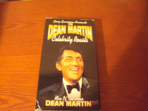 Home | The Official Dean Martin Site