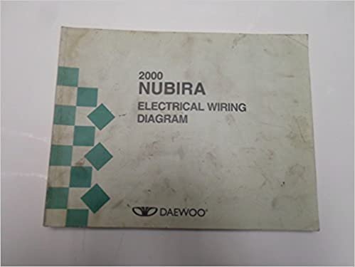 2002 daewoo nubira wiring diagram daewoo nubira 2000 stereo wiring diagram e3 wiring diagram  daewoo nubira 2000 stereo wiring
