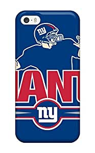 Rolando Sawyer Johnson's Shop 1985480K441180575 new york giants NFL Sports & Colleges newest iPhone 5/5s cases