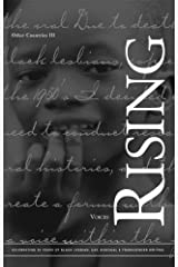 Voices Rising (Other Countries) Paperback