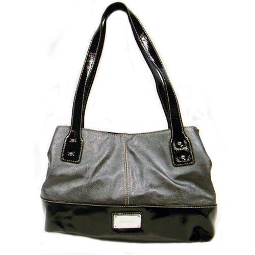 nine-west-penrose-satchel-hematite-black