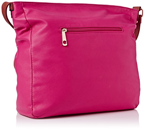 Gigi Swankyswans Pu Leather School Sac bandouli Bag SOxwS4