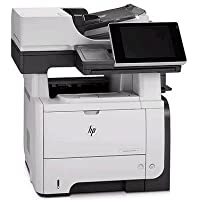 HP LaserJet Enterprise flow MFP M525c - T - CF118A#AAZ
