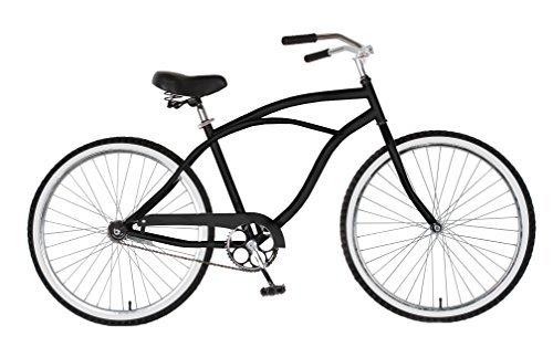 Cycle Force Cruiser Bike