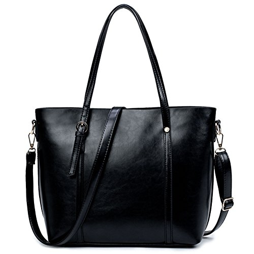 G-averil - Backpack Bag Black Womens Red Red