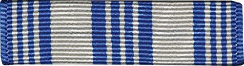 Air Force Achievement Medal (Air Force Achievement Medal-Ribbon)