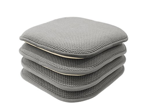 Buy extra thick chair cushions