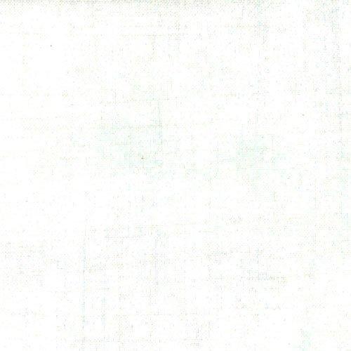 Moda Basic Grey Grunge Cotton Quilt Fabric Snow White Style 30150/150