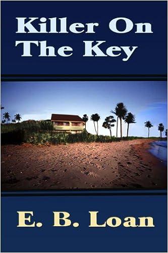 Vapaa elektroniikka e kirjat ladata Killer On The Key Suomeksi PDF MOBI