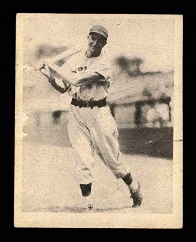 1939 Play Ball #112 Paul Waner G X1706815