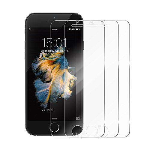 iphone-6-protector-glass-ace-teah-iphone-6s-6-tempered-glass-screen-protector-film-high-defintion-cl
