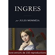 Ingres: (1780-1867) (French Edition)