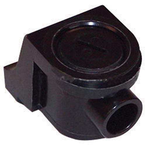 Milwaukee Brush Holder Assembly (For Use With Sander And Grinder), Package Size: 1 Each