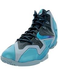 Nike Mens Lebron XI Basketball Shoe