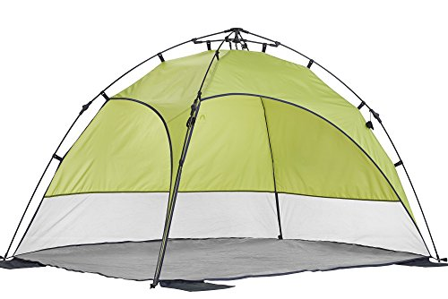Lightspeed Outdoors Catalina Cabana