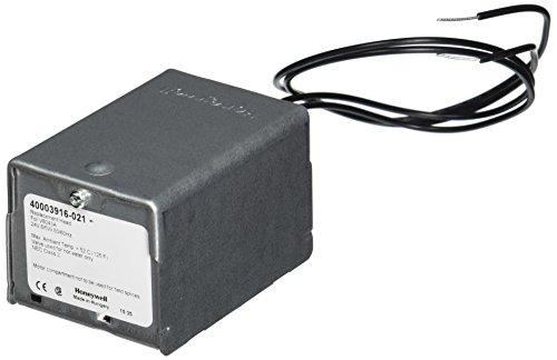 (Honeywell 40003916-021 Zone Valve Power Head)
