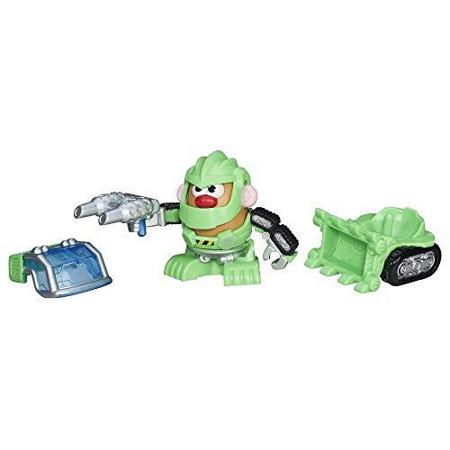 mr-potato-head-mixable-mashable-heroes-boulder-the-construction-bot