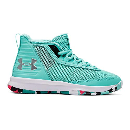 Buy 2018 best basketball shoes
