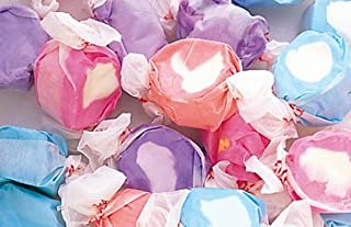 product image for Taffy Town Berry and Cream Taffy, 2LBS