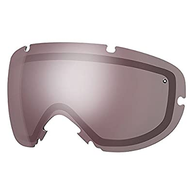 Smith Optics I/OS Replacement Lenses