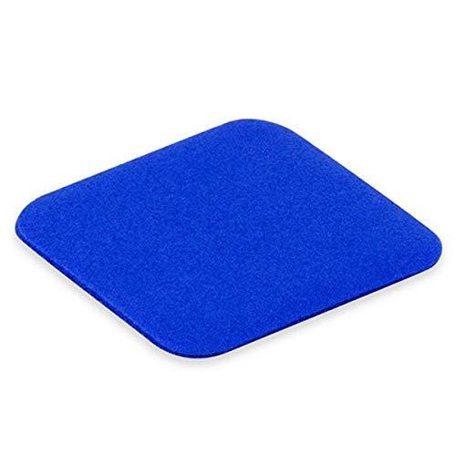 Blue Dressing Hydrofera Wound (Hydrofera Blue Bacteriostatic Foam Dressing 4