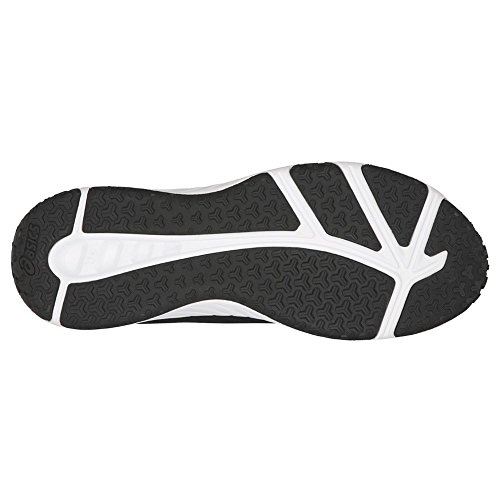 Asics Defiance X Women's Zapatillas De Entrenamiento - AW17 - 39.5