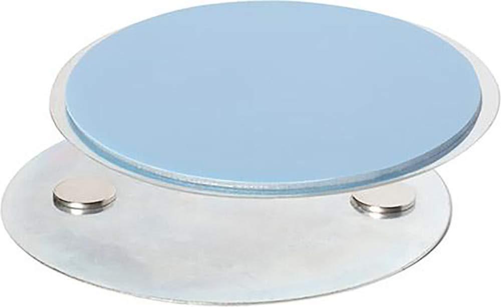 GEV Magnethalterung Universal, 1 Stü ck, Edelstahl, 3361