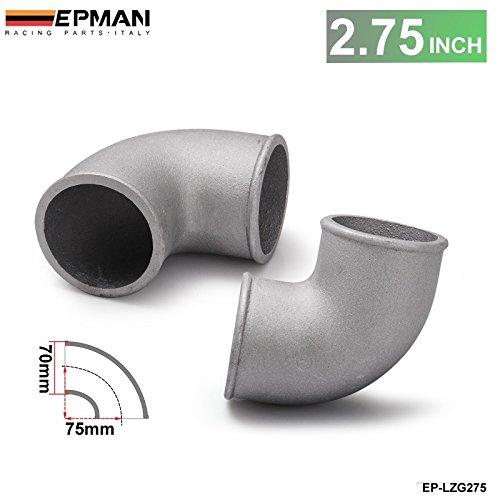 Piping Tights - EPMAN 70mm 2.75