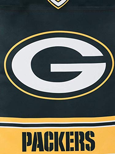 DIY 5D Diamond Painting Kits for Adults 12x16 lnch,Green Bay Packers Full Drill Diamond Painting Crystal Diamond Arts Crafts for Home Wall Decor,NFL Team - Packers Bay Green Diamond